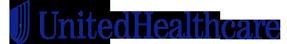 United Healthcrae